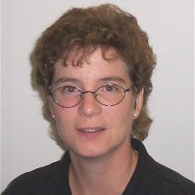 Paulette Keppler