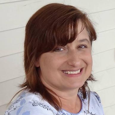 Tammy Lyons